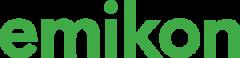Emikon Otomasyon Logo